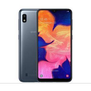 Samsung A105 Galaxy A10e 32GB Čierna