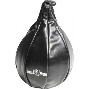 Gorilla Sports Boxovacia hruška