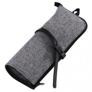 Príručná kozmetická batožina