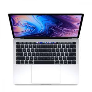 MacBook Pro 13'' i5 2.4GHz/8G/256/TB/CZ/Silver