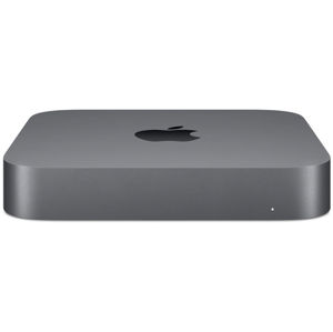 Mac mini 6-Core i5 3.0GHz/8G/512