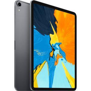 11'' iPad Pro Wi-Fi + Cell 1TB - Space Grey