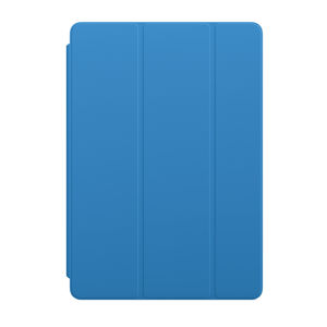 Smart Cover for iPad/Air Surf Blue
