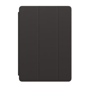iPad mini Smart Cover - Black