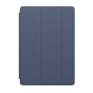 iPad mini Smart Cover - Alaskan Blue