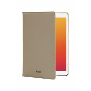 MODE - Puzdro Tokyo pre iPad (2019)/iPad (2020), sahara sand