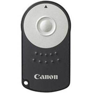 Canon RC-6, dálkové ovládání pro EOS 5DMIII/6DMII/77D/800D/80D