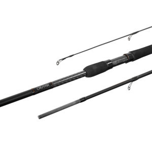 Delphin CAVYAR Match / 3 diely 13Ft/5-20g