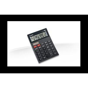 Canon kalkulačka AS-120