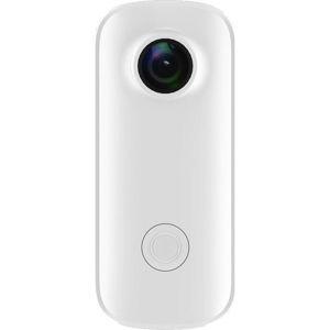 Kamera SJCAM C100 biela
