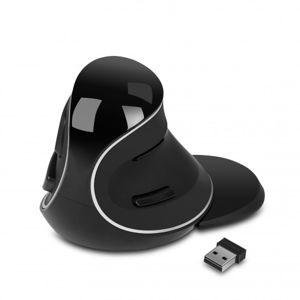 SPIRE Ergonomic Mouse PL CG-DLM618PL-2.4G