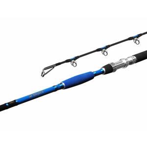 Delphin HAZARD  / 2 diely 255cm/500g