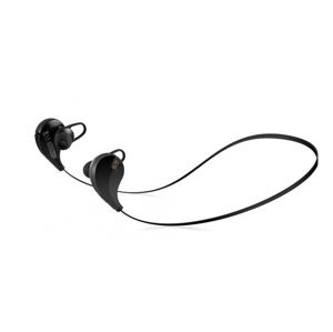 TECHNAXX BLUETOOTH HANDSFREE + SLUCHATKA SLCTX0309
