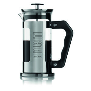 BIALETTI FRENCH PRESS 0,350 L NAPIS
