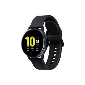 Samsung Galaxy Watch Active2 SM-R830NZK (40mm), čierne