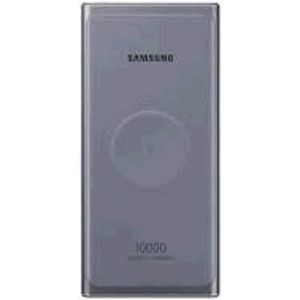Samsung wireless battery pack EB-U3300XJ (Type-C2) čierny