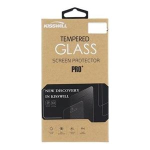 Motorola Tempered Glass pre Moto E6s