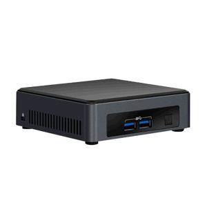 Intel NUC Kit 8i3BEK i3/USB3/TH3/HDMI/WF/M.2