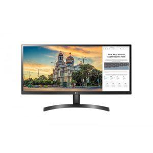 29'' LG LED 29WL500 - 2KHD,IPS,HDMI
