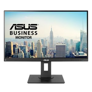 27'' LED ASUS BE279CLB