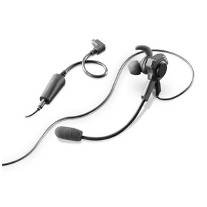 Outdoorový headset Interphone pre sety TOUR, SPORT a URBAN