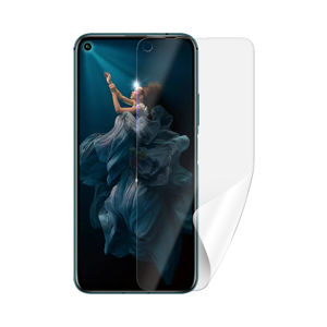 Screenshield HUAWEI Honor 20 Pro folie na displej