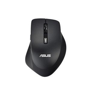 ASUS MOUSE WT425 Wireless black - optická bezdrôtová myš; čierna