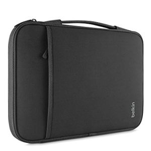 BELKIN Cover for MacBook Air 13'' a jiné 13''
