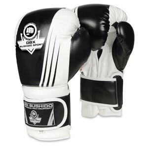 Boxerské rukavice DBX BUSHIDO B-2v3A 10 oz