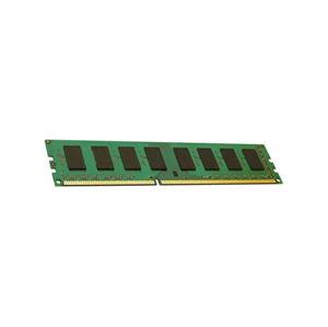 16GB (1x16GB) 2Rx4 DDR4-2133 R ECC pro TX2560, RX2530, RX2540, RX2560,
