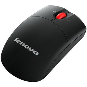 LENOVO Bezdrôtová myš LASER 0A36188