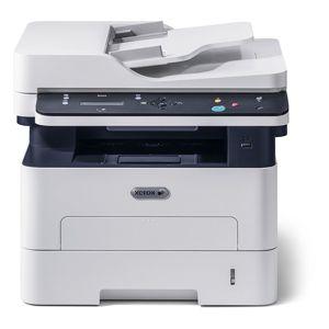 Xerox B205V, A4 MFP, ČB, 30ppm