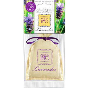 AREON NATURE BIO LAVENDER 25G