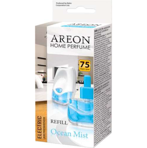 AREON HP ELECTRIC NAPLN OCEAN MIST