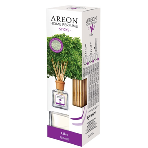 AREON HP STICKS LILAC 150ML