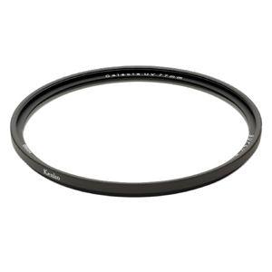 Kenko filtr CELESTE UV 77mm