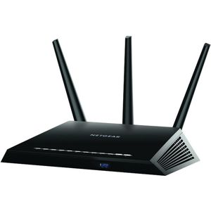 Netgear 5PT AC2300 WIFI ROUTER WITH MU-MIMO