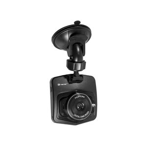 Driver Cam TRACER MobiDrive 1280x720 @ 30fps, LCD 2,4''