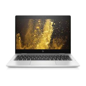 """HP EliteBook x360 830 G6 i7-8565U 13.3"""" FHD matny UWVA SureView / 16GB / 512GB SSD / backlit keyb / Win 10  Pro"""