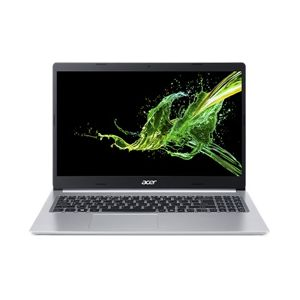 """Acer Aspire 5 (A515-55-56XM)  Core i5-1035G1/16GB/1TB SSD/15.6"""" FHD IPS LED LCD/W10 Home/Silver"""