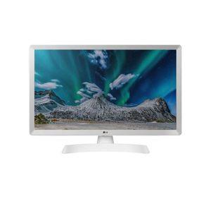 "LG 28TL510S-WZ.AEU 28"" 1366x768/16:9/1000:1/8ms/250cd-m2/HDMI/CI/USB/Repro/webOS"