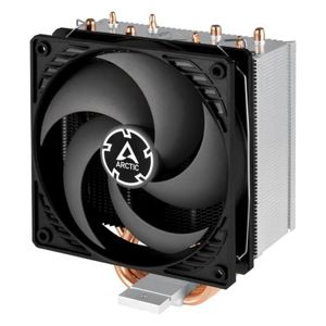 ARCTIC Freezer 34 CO Tower CPU chladič + P-Series Fan Socket Intel LGA 1151/1150/1155/1156/2066/011(-3) & AMD Socket AM4