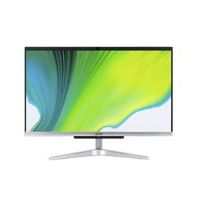 """Acer Aspire C24-963 ALL-IN-ONE 23,8"""" IPS LED FHD/ Intel Core i5-1035G1/8GB/512GB SSD/W10 Home"""