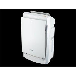 Panasonic F-VXR50G-W - čistička vzduchu