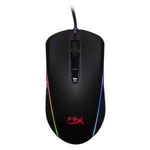 Kingston HyperX Pulsefire Surge Gaming Mouse