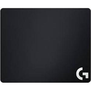 Logitech® G640 Cloth Gaming Mouse Pad