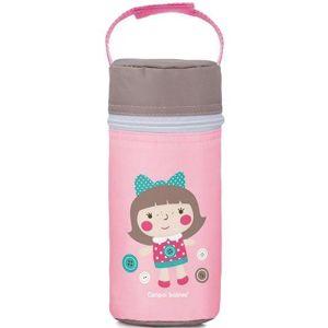 Termoobal Toys - ružová