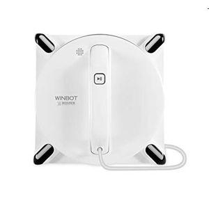 Ecovacs Winbot W950-Robot na čistenie okien