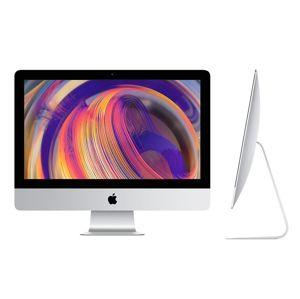"""MRT42MG - iMac 21,5"""" 4K i5 3.0GHz 6-core 8GB 1TBF Radeon Pro 560X 4GB HU"""