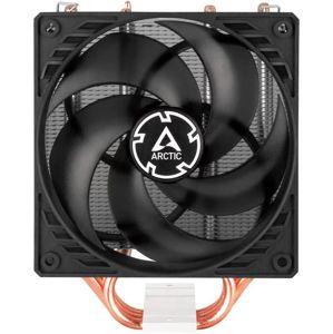 Arctic chladič CPU Freezer 34